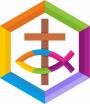 Logo San Giuseppe